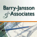Barry-Jansson & Associates logo
