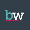 Barry-Wehmiller Companies, Inc