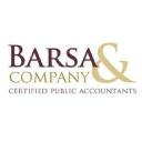 Barsa & Company logo