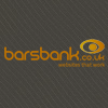 Barsbank Ltd logo