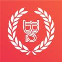 European Bartender School logo icon