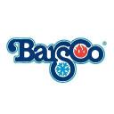 Barsco, Inc. logo