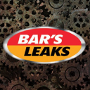 Bar's Leaks logo icon