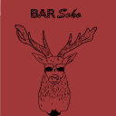 Bar Soho logo icon