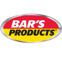 Bar's Products Inc logo