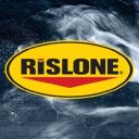 Bar's Products Inc logo