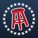 Barstool Sports logo icon