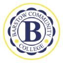 Barstow Links logo icon