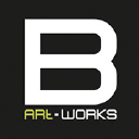 Bart-Works.nl logo