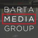 Barta Media Group on Elioplus