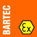 BARTEC South Africa logo