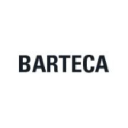 Barteca Restaurant Group logo