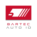 Bartec Auto ID Limited