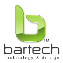 Bartech Systems International logo