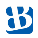 Bartech Group logo