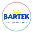 Bartek logo icon