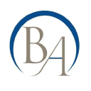 Bartel Associates, LLC logo