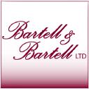 Bartell & Bartell, Ltd. logo