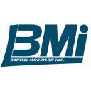Bartell Morrison Inc. logo
