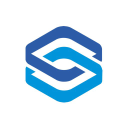 Bartels Media logo icon