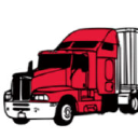 Bartels Truck Line, Inc. logo