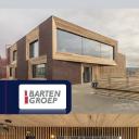 Barten Groep logo