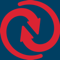 BarterBall, Inc. logo