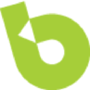 Bartercard Uk logo icon