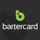 Bartercard South Coast & Highlands logo