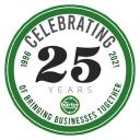 The Barter Company logo icon