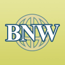Barter News Weekly logo icon