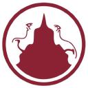 Barter Theatre logo icon