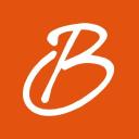 Barthélémy Avocats logo icon