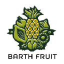 Barth Fruit AG logo