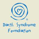 Mit Barth Syndrom logo icon