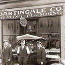 Bartingale Mechanical