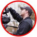 Bart Johnson Productions, LLC logo