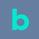 Bartle Business Consulting logo