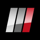 Bartlett Automotive - Independent BMW and Mini Specialist logo