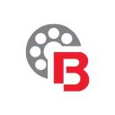 Bartlett Bearing Company, Inc. logo