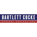 Bartlett Cocke General Contractors logo