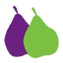 Bartlett Mitchell logo icon