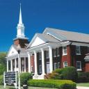 Bartlett UMC Counseling Center logo