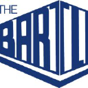 Bartley Corporation logo