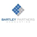 Bartley Partners Accountants logo