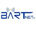 BartNet IP LLC logo