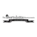 The Bartolotta Restaurants logo icon