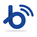 Barton Telecom Services Ltd logo