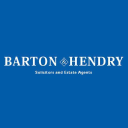 Barton & Hendry - Send cold emails to Barton & Hendry