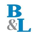 Barton & Loguidice logo icon
